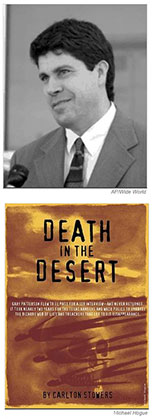 bill-and-book-death-in-desert